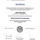 Thumb steuerberater niewald zertifikat systemischer coach