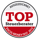 Thumb top steuerberater button 2015