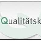 Thumb logo qualitaetskanzlei