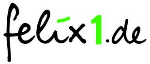 Normal felix1 logo 4c