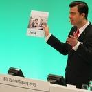 Thumb referent marc m ller etl partnertagung 2013 thema fortbildung
