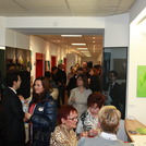 Thumb vernissage 2013