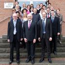 Thumb steuerberater nettersheim team