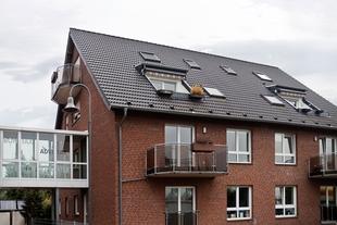 Normal steuerberater nettersheim kanzlei 2